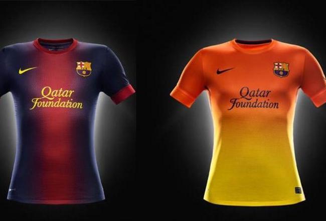 Un Poco de la Actualidad del FC Barcelona... (5/5)