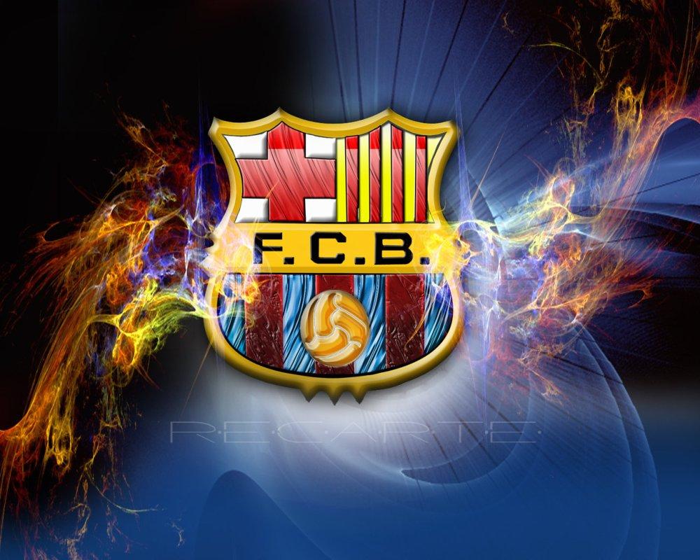 Un Poco de la Actualidad del FC Barcelona... (1/5)