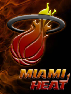 Miami Heat on Miami Heat     Campe  N De La Nba 2011 2012   Constant Motions