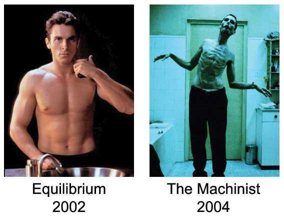christian_bale-equilibrium_machinist.jpg