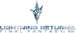 Lightning_Returns_Final_Fantasy_XIII_Logo