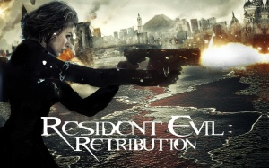 resident-evil-retribution-newhdwallpapers-co-in-1280x800