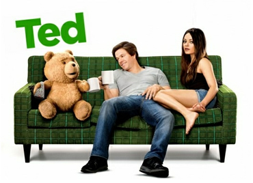 ted_movie_poster_3