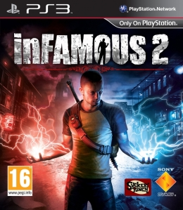 936full-infamous-2-cover