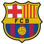 barcelona_fcb-300x300