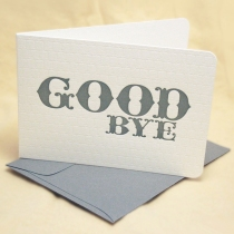 goodbye (1)