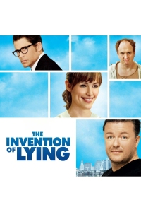 Invention-of-lying