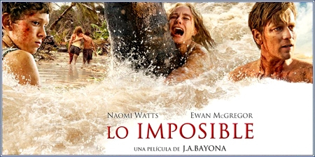 lo-imposible0