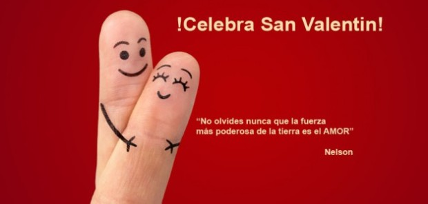 San-Valentin-2013-Wordpress-627x300
