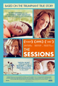The-Sessions-Poster11