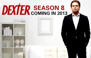 Dexter-Season-8_banner-promo