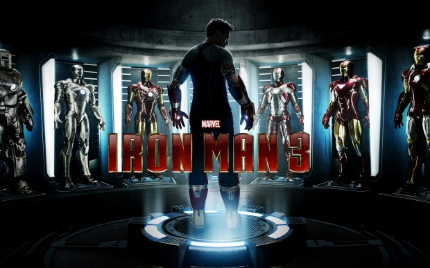 download-iron-man-3-2013-download-movies-for-free