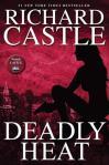318px-Richard-Castle-Deadly-Heat-bookcover