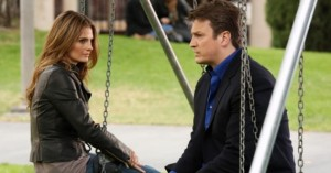 Castle-season-5-episode-24-Finale-Castle-Beckett