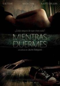 Mientras_Duermes-Cartel