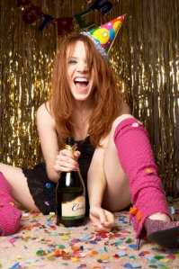 Partygirl_by_cherieroberts