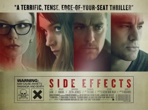 side-effects-uk-poster-600x448