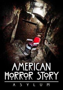 asylum__american_horror_story__by_florentw08-d5cm9yf