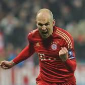 Arjen-Robben.