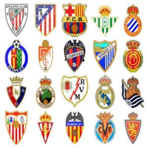 FuD126969_resumenes-liga-bbva-2011-2012