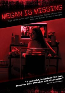 megan-is-missing