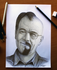 breaking_bad___walter_white_by_atomiccircus-d5hdqui