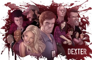 dexter__the_dark_defender_by_patrickbrown-d3iiz8w