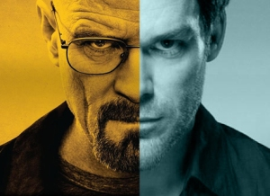 dexter_breaking_bad