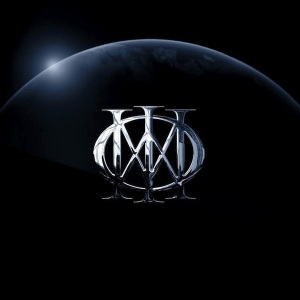 Dream-Theater-2013-album