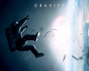 2013-Gravity-Movie-1280x1024
