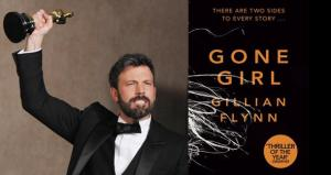 fincher-affleck-gone-girl