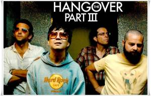 the_hangover_part_iii_wallpaper-other