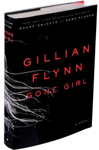 Gone Girl (novel)
