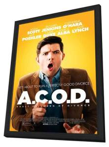 ACOD-movie-poster-1020768526