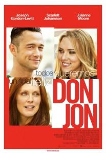 don_jon_ver5