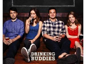 drinking_buddies_jake_m_johnson_wallpaper-1152x864