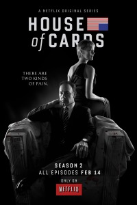 House-of-Cards-Season-2-Poster.jpg