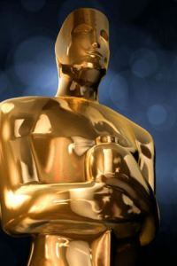 oscar-logo-85th-awards-press