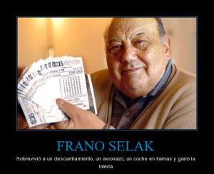 pret_frano_selak