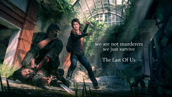 the-last-of-us-wallpaper-hd