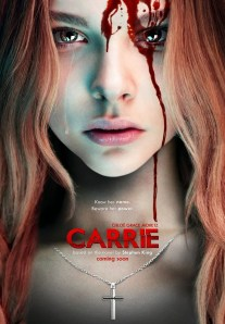 carrie-2013-4653-hd-wallpapers