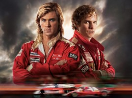 rush-movie-1280x960-1951834