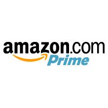 amazon-prime2
