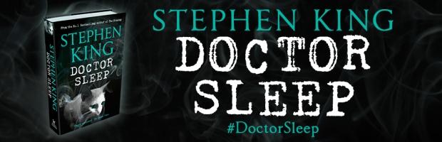 doctor-sleep-website-banner