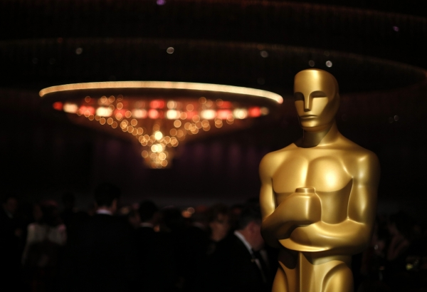 oscars-2014-academy-awards