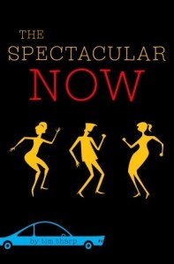 the-spectacular-now-book-cover