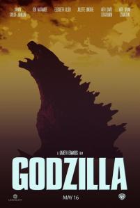 1398121063_Godzilla