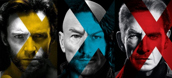 poster-trio