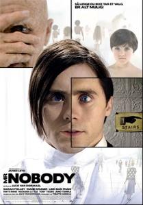 movie_6935_poster