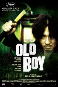 old-boy-poster